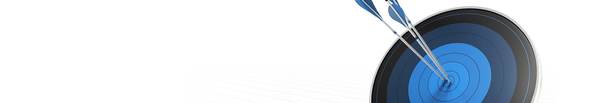 Campagna-10_2020_SLIDER
