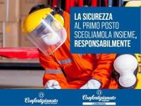 EVID_CAMPAGNA-SICUREZZA-CONFARTIGIANATO-LOMBARDIA
