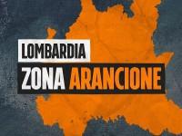 EVID_lombardia-arancione