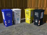EVID_rifiuti-riciclo