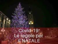 EVID-covid-Natale