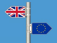 EVID_Brexit2