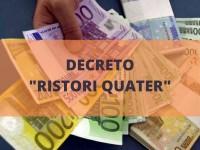 EVID_Decreto-Ristori-QUATER
