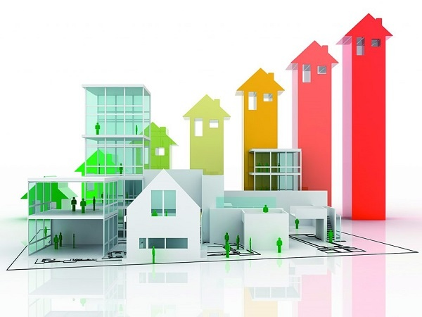 EVID_costruzioni_Efficientamento-energetico