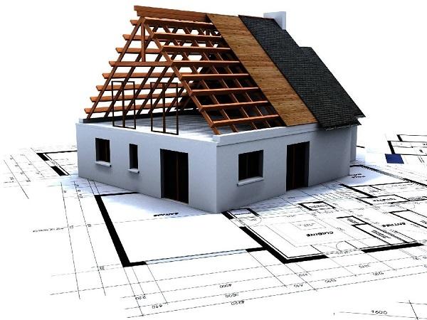 EVID_costruzioni_manutenzioni