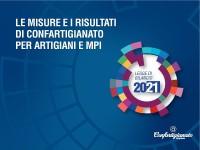 EVID-Legge-bilancio-2021-BASE-INFOGRAFICHE