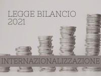 EVID-Legge-bilancio-2021-Internazionalizzazione
