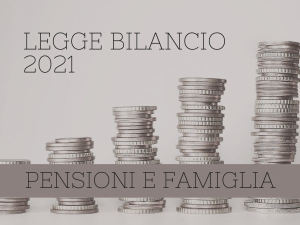 EVID-Legge-bilancio-2021-Pensioni