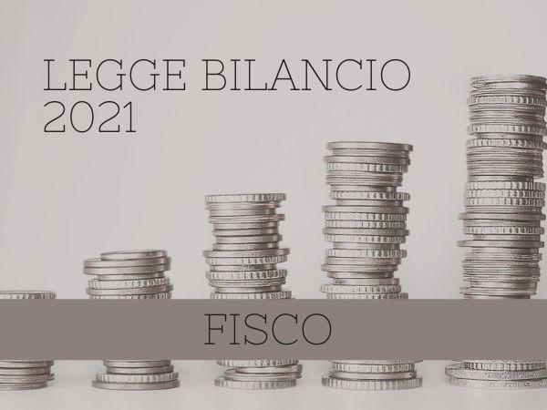 EVID-Legge-bilancio-2021-fisco