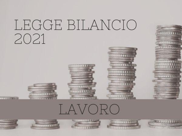 EVID-Legge-bilancio-2021-lavoro