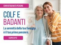 EVID_Gestione_Lavoro_Domestico