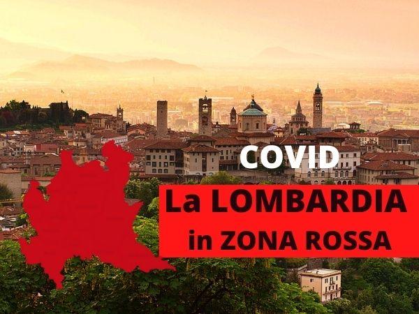 EVID_Lombardia-torna-rossa