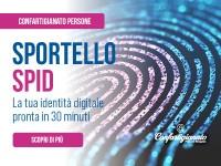 EVID_Sportello_SPID