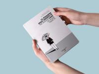 EVID_la-stagione-degli-oggetti-di-casa-libro