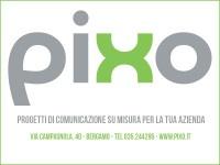 2021 pixo_news
