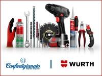 2021 wurth_600x450