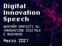 DigitalInnovationSpeech_EVID