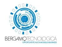 EVID_Bergamo-Tecnologica