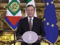 EVID_Draghi