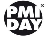 PMI_9-V
