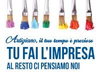 EVID_Tu_Fai_Limpresa