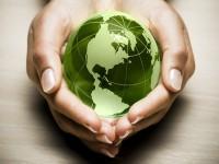 EVID_ambiente