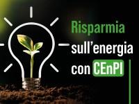 Evid_Risparmia energia_Cenpi