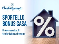 Evid_Sportello-Bonus-casa