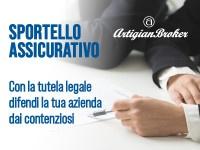 Assicurativo_Tutela-legale