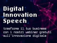 DigitalInnovationSpeech_aprile2_EVID