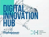EVID-DIH-Digital-innovation-hub