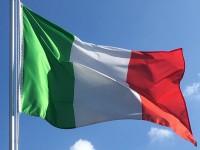 EVID_Italia