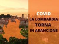 EVID_Lombardia-TORNA-arancione