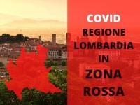 EVID_Lombardia-in-ZONA-ROSSA