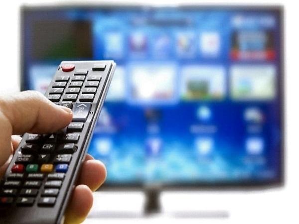 EVID_tv_digitale
