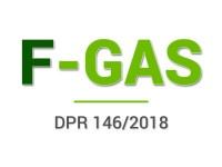 fgas-dpr146