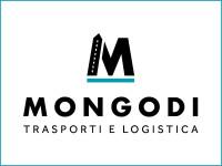 2021 mongodi