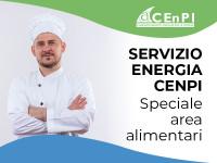 Cenpi_Alimentari_Evid