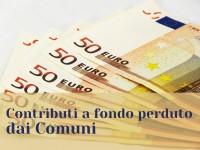 EVID-contributi-comuni