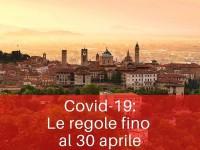 EVID-covid-Aprile