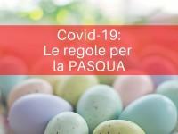 EVID-covid-Pasqua