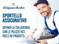 EVID_Assicurativo_RC
