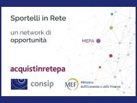 EVID_MEPA