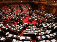 EVID_Parlamento