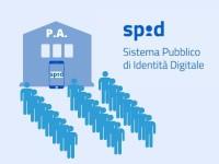 EVID_SPID_e_PA2