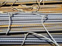 EVID_tondino-acciaio-ferro-metallo
