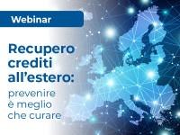 Testata_DEM_Recupero_Crediti