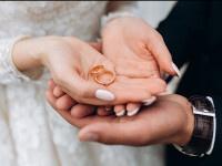 EVID_wedding