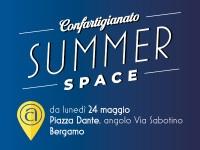 Evid_News_Summer_Space