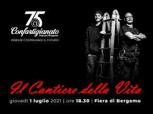 EVID_Cantiere_Vita_Invito